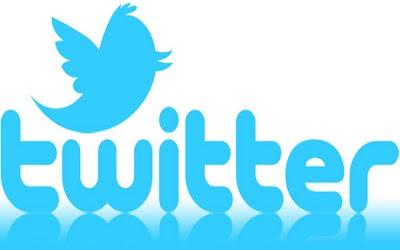 Mengenal Istilah Buzzer Bagi Pengguna Twitter