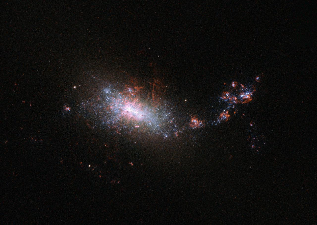 nasa.gov hubble telescope - photo #48