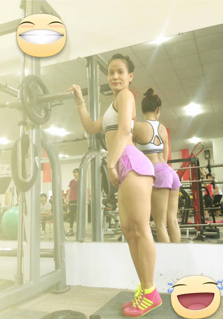 ngoc_nguyen_gym