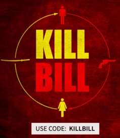 Freecharge KILLBILL Offer : Get Rs.50 Cashback On Bill Payments Of Rs.500 & Above [All Users]