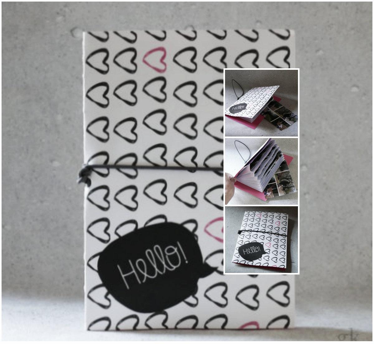 gk kreativ basteln werken. Black Bedroom Furniture Sets. Home Design Ideas