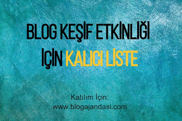 blog-yazarları-keşif-sitesi
