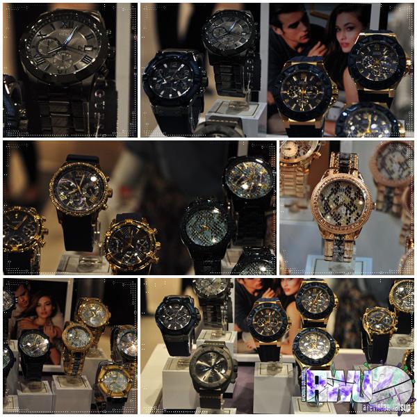 Guess-Watches-nueva-colección-Otoño-2015
