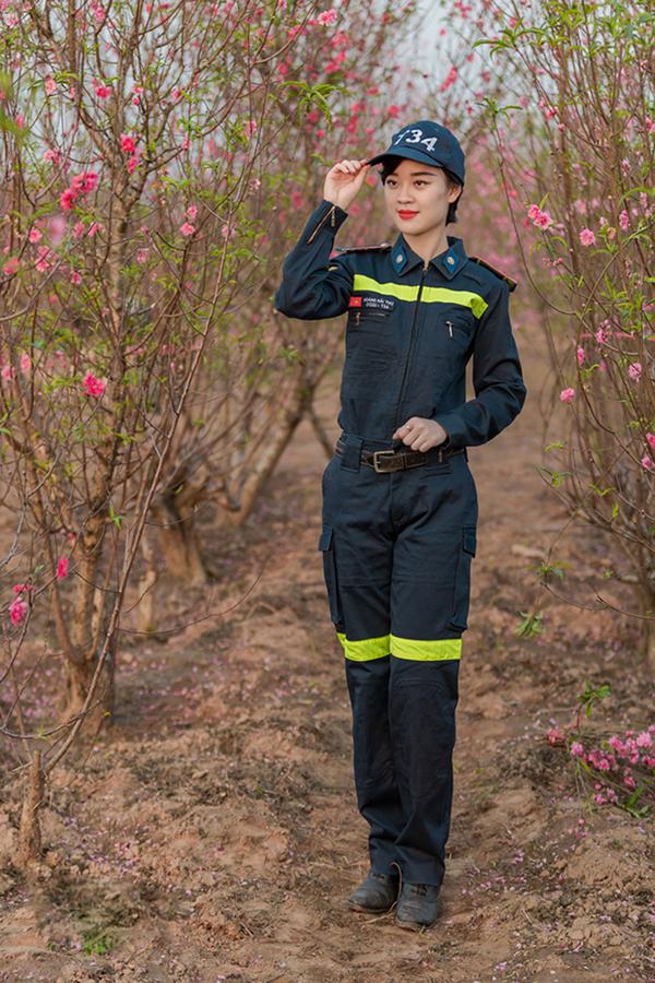 Hoang Hai Thu (01)