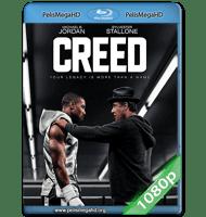 CREED: CORAZÓN DE CAMPEÓN (2015) 1080P HD MKV INGLÉS SUBTITULADO