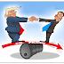 Macron menyokong harga minyak