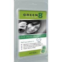 Green 8 produkter