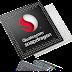 Qualcomm sedang menggarap snapdragon 830 dengan processor 8 inti Kyro-core?