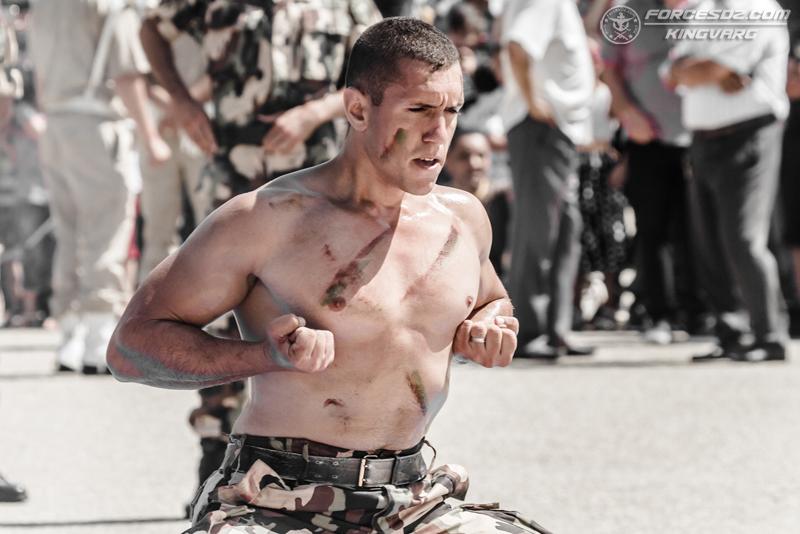 موسوعة الصور الرائعة للقوات الخاصة الجزائرية - صفحة 62 IMG_5491