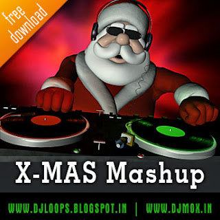 X-MAS_Mashup_DJMox.in