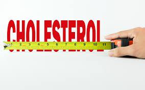 ciri - ciri, tanda gejala penyakit kolesterol