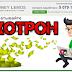 [ЛОХОТРОН] mongets.ru Отзывы? Платформа MONEY LEMOS