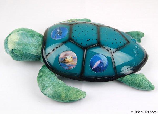 Www Bebekidsworld Com Twilight Sea Turtle Constellation
