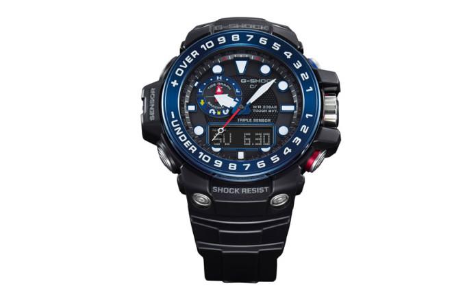 0ce7977f93d1 Este nuevo reloj esta inspirado en el hombre fuerte que no le teme a nada