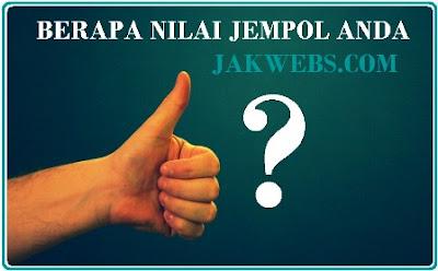 Jasa bikin website Yogyakarta