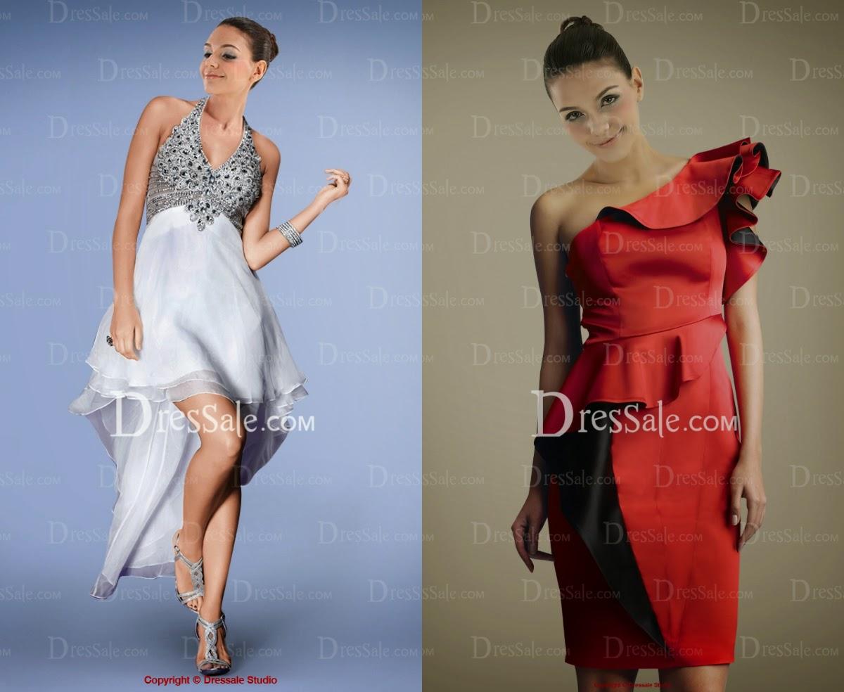 eleganckie-sukienki