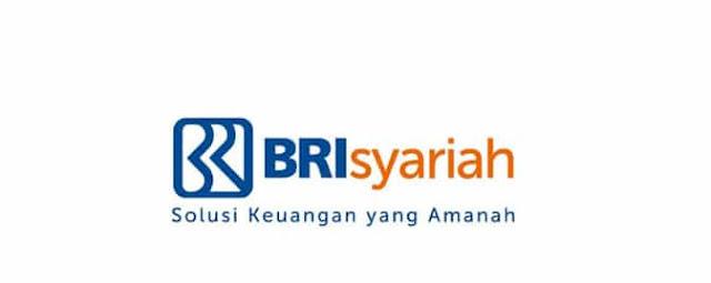 Lowongan kerja di Bank BRI syariah jakarta pusat