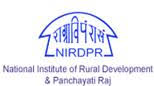 "NIRD&PR announces the launch of the ""Rural Innovation and Startup Conclave 2017"""
