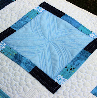 Random-Acts-of-Blue-Quilt