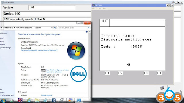 hht-win-on-win7
