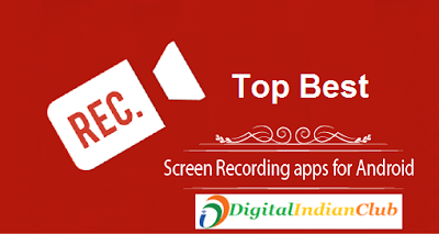 best-screen-recording-android-apps-2017