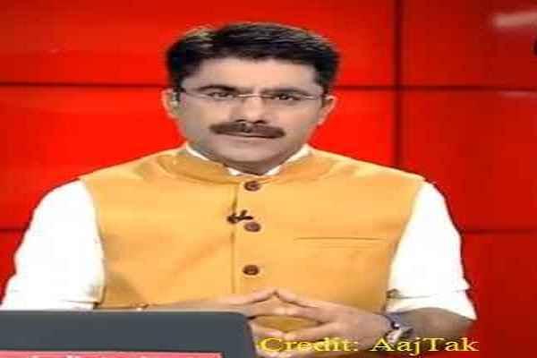 rohit-sardana-strong-reply-to-afzal-premi-media-gang-on-kasganj