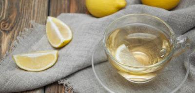 فوائد الماء الدافئ والليمون على فوائد_الماء_الدافئ_والليمون_على_الريق.jpg