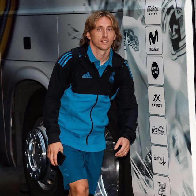 Luka Modric wife, age, weight, family, house, real madrid, latest news, transfer, cristiano ronaldo, shirt, goal, injury, number, stats, profile, skills, contract, hair, spur