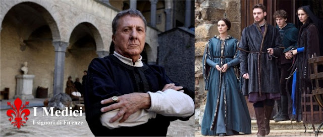 I-Medici-Richard-Madden-Dustin-Hoffman-Rai1-ottobre-fiction