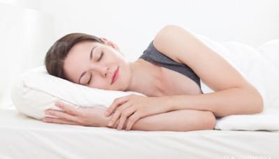 Manfaat Tidur untuk Kecantikan Wanita