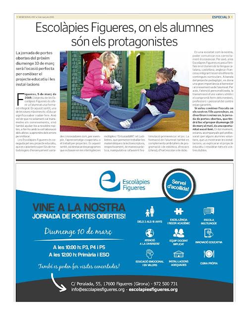 https://escolapiesfigueres.org/web/wp-content/uploads/2019/03/050319.horanova.09.pdf