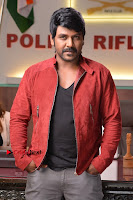 Raghava Lawrence Ritika Singh starring Shivalinga Movie Stills  0003.jpg