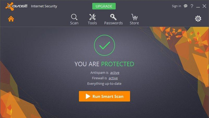 Best Web Application Security Scanner