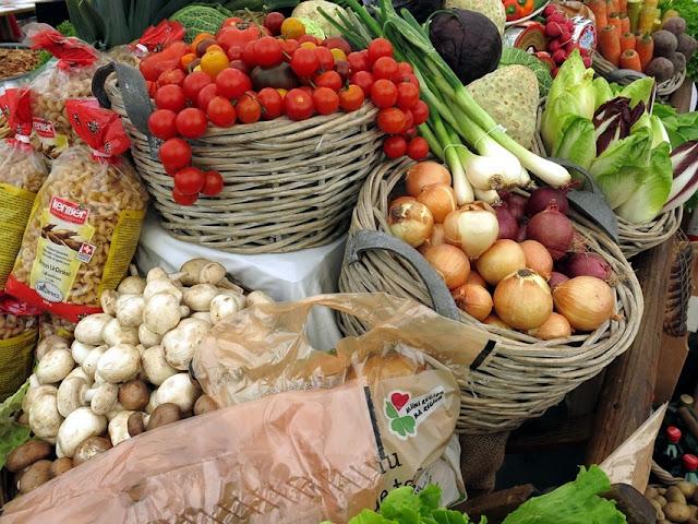 regimes alimentaires - sans viande - sans oeuf - sans poisson - cause animale