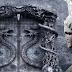 Δέκα αρχαιολογικά μνημεία του κόσμου τα οποία είναι «τυλιγμένα στο μυστήριο» | Βίντεο