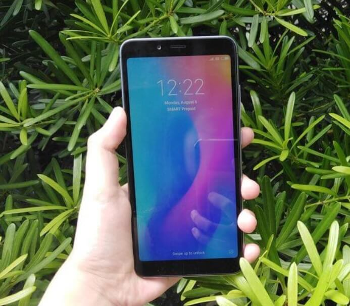 Xiaomi Redmi 6 Review; Not Your Ordinary Budget-Friendly Smartphone!