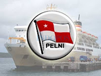PT PELNI (Persero) - Recruitment For D3, Fresh Graduate Steward PELNI July 2016