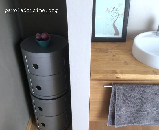 paroladordine-bagno-mobile