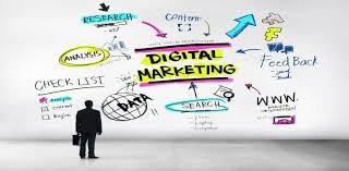 Digital Marketing cho lĩnh vực nhà đất hay