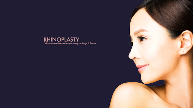 allure plastic surgery singapore reviews