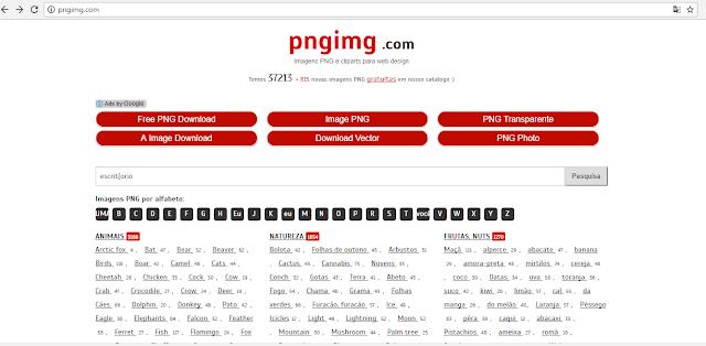 Site Pngimg