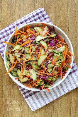 summer-crunch-salad