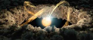 Εξωγήινη κατασκευή ανακαλύφθηκε από το Kepler;