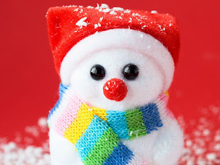 cute-little-snowman-handsome-looking-in-red-theme-dressing-image.jpg