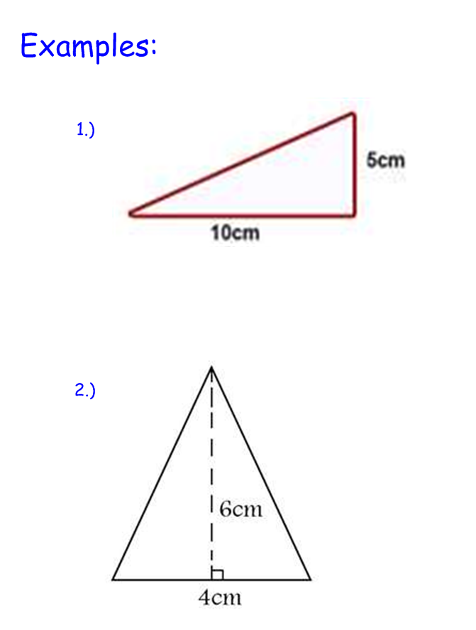 Mrs. Scherger's Math & Social Blog: February 2012