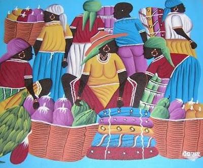 cuadros-negras-africanas