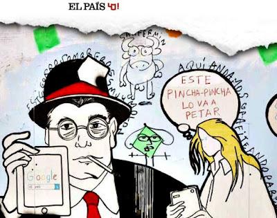 http://nuevaredaccion.com/