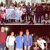 Reconocerán a todos los representantes de Madariaga que participaron de los Torneos Bonaerenses