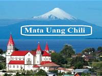 Mata Uang Chili - Nama, Sejarah, Gambar, dan Kurs Rupiahnya