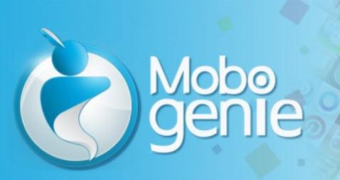 تحميل برنامج موبوجيني للموبيل اندرويد اخر اصدار download  Mobogenie 2017